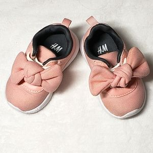 H&M Shoes for infant